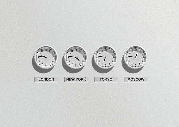 clocks-257911_1920.jpg