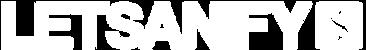 Lets-sanify-white-logo.png