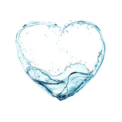 water-flowing-into-heart-shapes.jpg