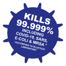 Kills-ALL.png