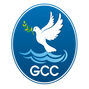 GCC logo_no-text.png