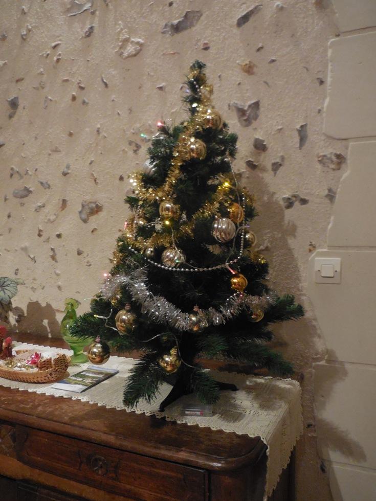 Le_sapin_de_Noël.jpg