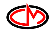 OCM-2018-2.png