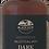 Thumbnail: Overproof Dark Rum