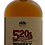 Thumbnail: 520s PEATED CS SINGLE MALT WHISKY
