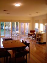 tassie oak flooring