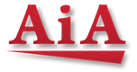 AIA Logo.png