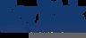 KR-Logo.png
