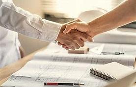 shaking hands1.jpg
