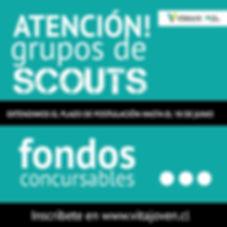EXTENSION-SCOUTS-FONDOS.jpg