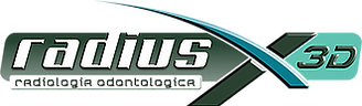 logo_radiologia.png