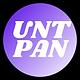 UNT PAN (1).png