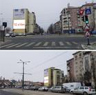 St o Iosif cu Buziasului_2 semafoare_ 12