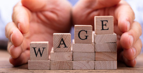 Gov't of Canada Wage Subsidy Info