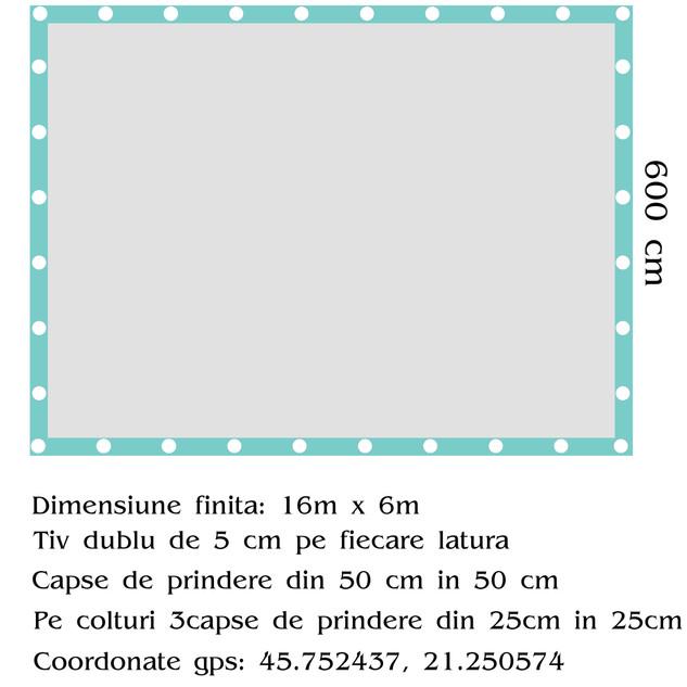 Schita de Productie TM07CVM.jpg