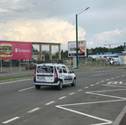 Locatie Mesh Timisoara