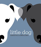 little dog main logo.jpg