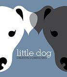 little dog main logo.jpg