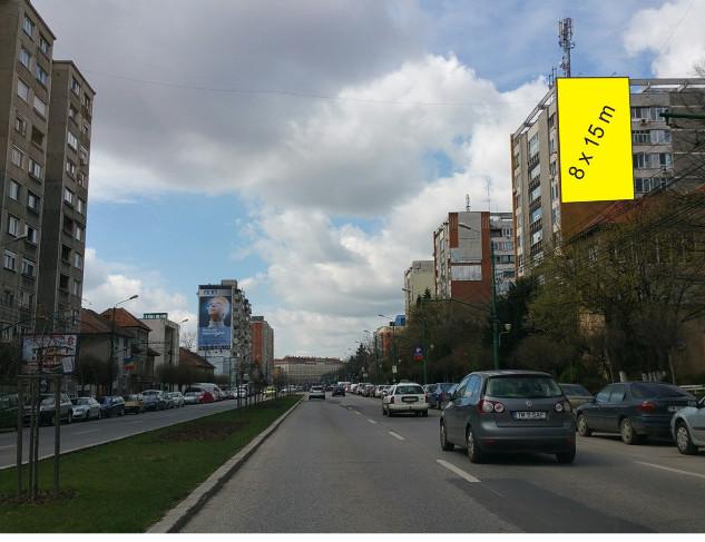Take Ionescu 39 A_B Spre centru  8x15m.j