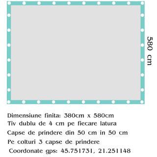 TM08BKL SCHITA DE PRODUCTIE.jpg