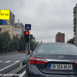 Take Ionescu 29 spre aeroport_8x8m_semaf