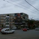 TM 10 CVM CINEMA CITY.jpg