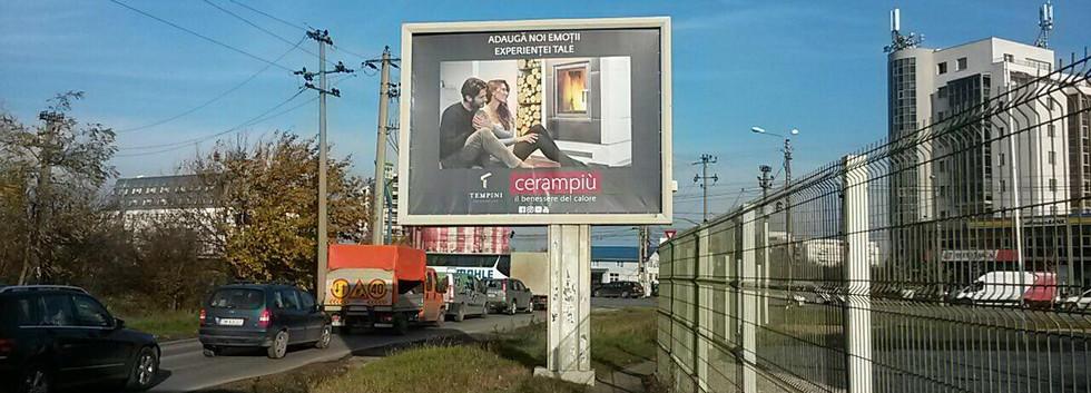 Campanie Tempini
