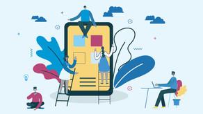 NEW: Canada Council - Digital Originals: Micro innovation grants