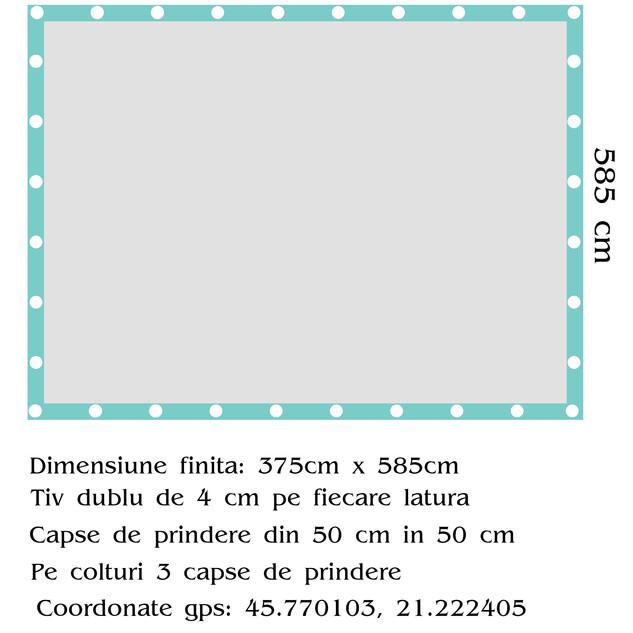 TM 07 BKL SCHITA DE PRODUCTIE.jpg