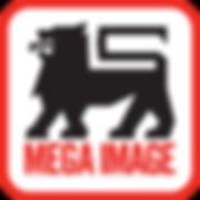 1024px-Logo_Mega_Image.svg.png