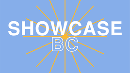 NEW: Showcase BC: Resources