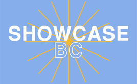 NEW: Showcase BC: Resources