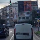 TM 13 CVM Campanie Iulius Town