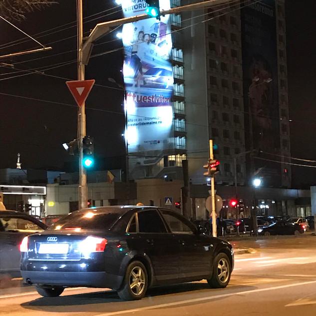 TM CVM noapte1.jpg