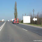 Aradului intrare oras 4x4m spre arad.jpg