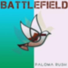 battlefield-KAsm.png