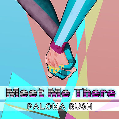 meet-me-there.jpg