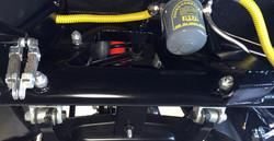 Ferrari-Under