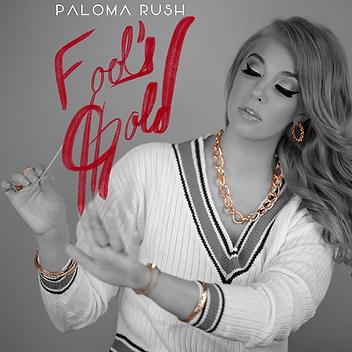 fools-gold-KAsm.png