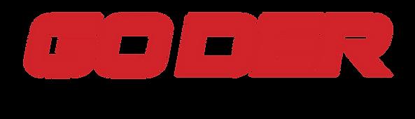 GoDerMag_Logo.png