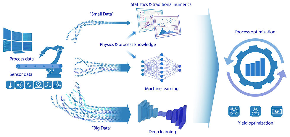 data_science_02-01_blue_edited.jpg