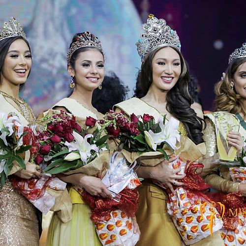 Miss Earth 2017