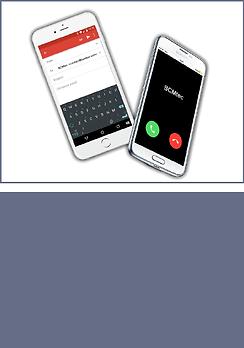 icon_kontakt2.png