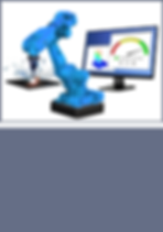 icon_condition3.png