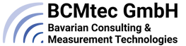 logo_neu_black-01.png