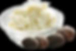 shea-butter3.png