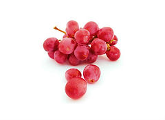 red-grapes.jpg