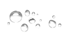 Transparent_Water_Drops_PNG_Clipart_Pict