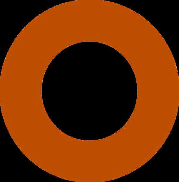 bc_orange.png