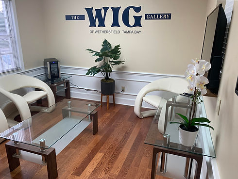 Women hair loss, Wigs, Toppers, best wig stores in Ct., best wig store, Chemo wigs, Alopecia Wigs, Women hair loss Connecticut, wigs Connecticut, Toppers Connecticut, best wig stores in Ct., best wig store Connecticut, Chemo wigs Connecticut, Alopecia Wigs Connecticut, Women hair loss Massachusetts, wigs Massachusetts, Toppers Massachusetts, Chemo wigs Massachusetts, Alopecia Wigs Massachusetts, Women hair loss Rhode Island, wigs Rhode Island, Toppers Rhode Island, Chemo wigs Rhode Island, Alopecia Wigs Rhode Island, Women hair loss New York, wigs New York, Toppers New York, Chemo wigs New York, Alopecia Wigs New York,